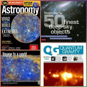 دانلود مجله نجوم