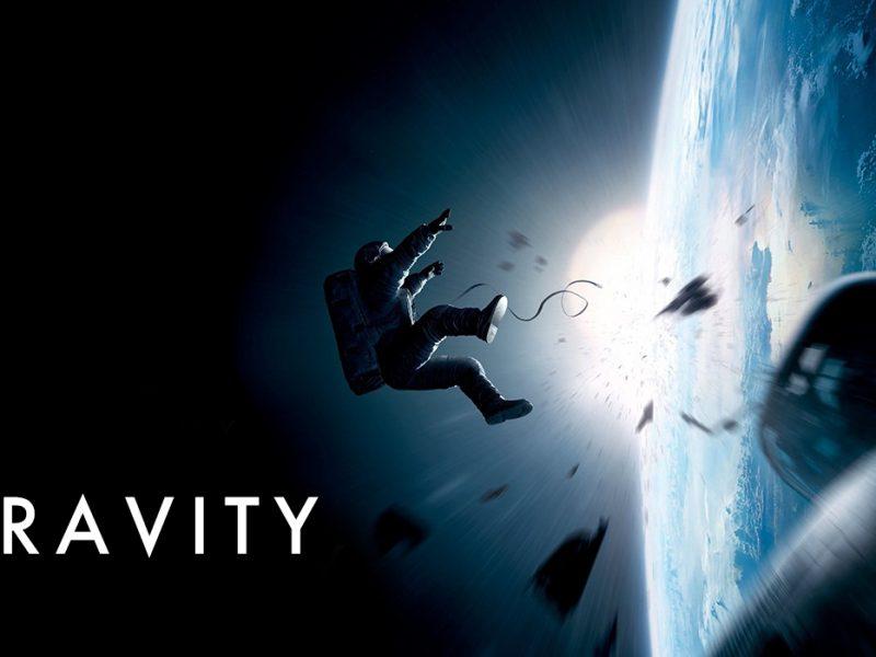 gravity_banner
