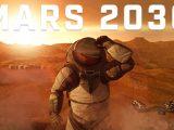 بازی Mars 2030