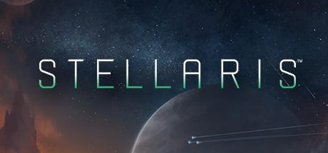 بازی Stellaris