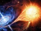 آزمون خودارزیابی نجوم