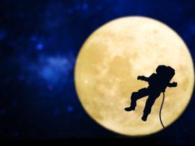 آزمون خود ارزیابی نجوم
