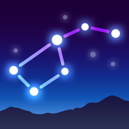 star walk2