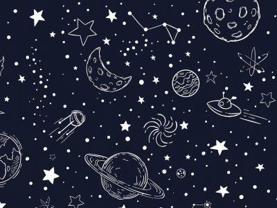 جشنواره دانش آموزی نجوم