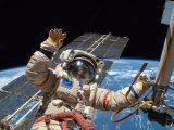 لباس فضانوردان سایوز