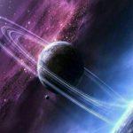 کد تردد: ۳۰۲۶ نام مستعار: Saturn